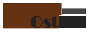 Atrakcje, Willa Ostoja - pokoje gościnne w Rabce-Zdrój